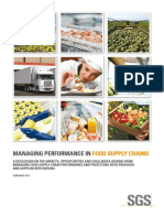 Managing Performance in Food Supply Chains White Paper Web February 2013