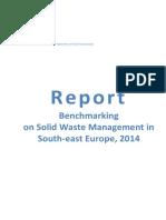 UTF-8''Benchmarking on SWM SWW_Report_NALAS 21.03.2016 FINAL for Printing