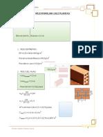 Estructura de 10 Pisos