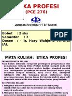 Materi-ETIKA-PROFESI-I-baru.ppt