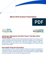 2016 NEE March Investor Presentation_Final