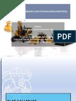 Peralatan Tambang Hitungan 2014 03-19-02 Alat Gali Muat