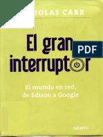 275663693-Carr-Nicholas-El-Mundo-en-Red-de-Edison-a-Google (1).pdf