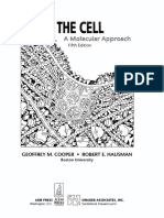 The cell book index