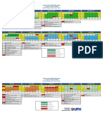 506-academic-calendar-2015-2016-sod-1212021650-2