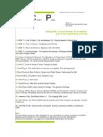 04 Bibliografie in Jurgdgul Temelor de Seminar-completata Pe Parcurs