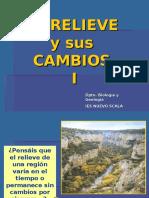 GeomorfologiaI (Copia)
