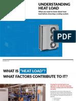 Eic Understanding Heatload eBook