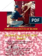 BLOOD.ppt