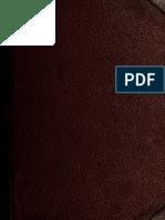 dictionar irlandez.pdf