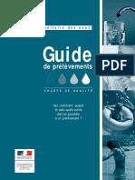 Guide du Prélèvement.pdf