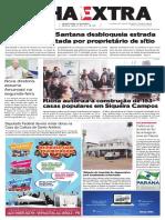 Folha Extra 1511