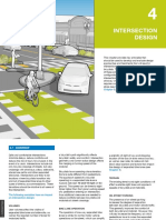 Chapter4 Intersections