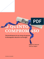 LivroFFMS_OQuintoCompromisso