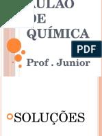 AULÃO DE QUÍMICA.pptx