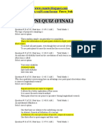 sample of expository essay on education validity statistics total quiz 2009