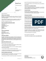 Alvogyl Patient Information Leaflet S 05 06 047 11 00
