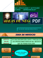 ideas-de-negocioii-1229464590862488-1