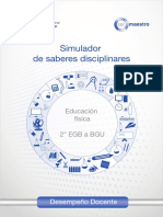 Ed-fisica.pdf