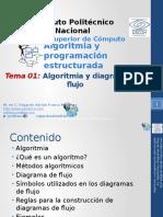 01 Algoritmia y diagramas de flujo.pptx
