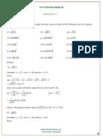 12 Maths NcertSolutions Chapter 6 4