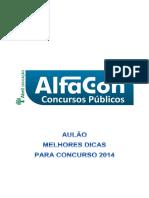 alfacon_ricardo_area_do_assinante_carreiras_policiais__transmissao_varios_professores_1o_enc_20140403223541.pdf