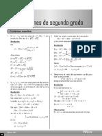 Algebra_2