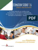 ⭐Une solution logicielle complète et couvrant tous les niveaux d enseignement des techniciens et des ingénieurs.pdf