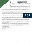 21_07_11 - MPF Aceita Acordo Proposto Pelo INSS Para Revisão Administrativa de Benefícios Previdenciários — Portal PR_SP