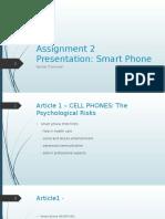 csit assignment 3