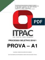 ITPAC 2016-1.pdf