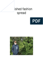 Finished Fashion Spread 3