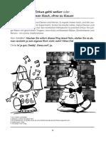 pdf(1)