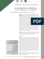 Dialnet-ProblemasDeInvestigacionEnContabilidadYProblemasDe-5114791