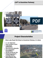Division Street Presentation from April 26