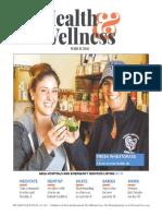 Health and Wellness 2016.pdf