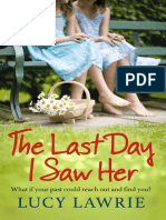 The Last Day I Saw Her.pdf