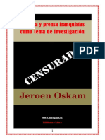 Censura.y.prensa.franquista