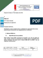 (668713408) PROPOSTAS RUB JO 20667672.docx