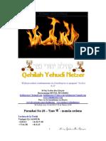 Parashat Tzav # 25 Adul 6015.pdf