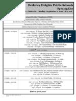 Agenda 9.2.14