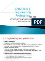 Ch1 Eng Profession