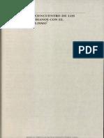 Marco Palacios - Parábola Liberalismo (parte 2)