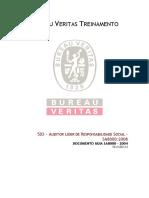 SA8000 2004 - Documento Guia