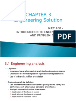 Ch3 Eng Solution