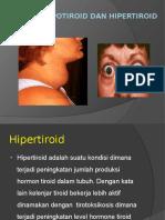 Ppthipotiroiddanhipertiroid 150503111128 Conversion Gate02
