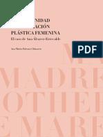 Tesdoc a2015 Palomo Ana Maternidad