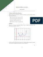 Problem Set 8 Solutions.pdf