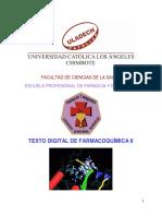 Texto Digital_Farmacoquimica II