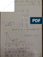 Week 4 Lecture Notes.pdf